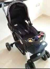 Lav lap baby stroller Galax