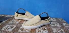 Sepatu Vans Slip On Surf Sider