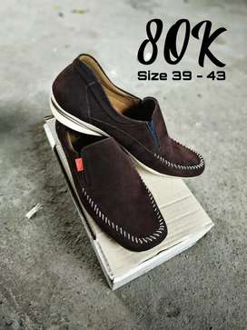 Sepatu Casual murah