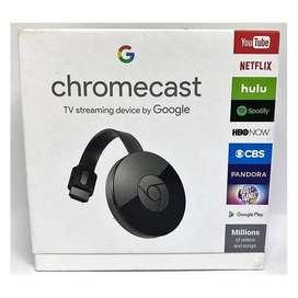chromecast hdmi wireless Hp ke tv