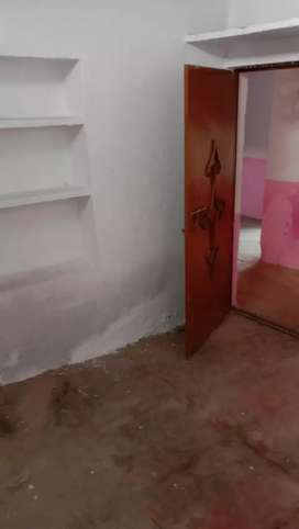 House for rent at kandikal gate 5000