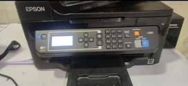 Epson L 565 Printer on sale