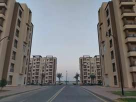 BAHRIA TOWN KARACHI TOWER 9 UNIT 5