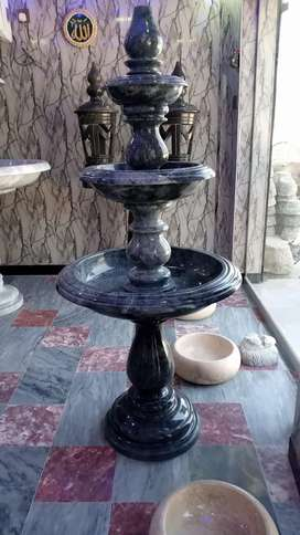 fountains for sail imported