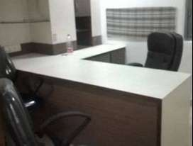 320 sq ft commercial office space for rent