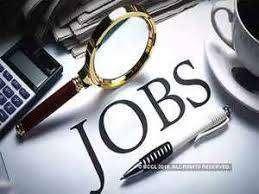 Sales Associate for Visakhapatnam