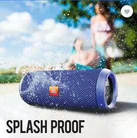 JBL Flip3 splashproof 16 w portable bluetooth speaker