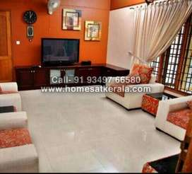 Luxury Group Accommodation in Ernakulam at reasonable rate