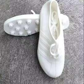 Sepatu Ap Pool New