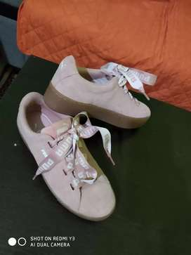 Brand new shoes for women