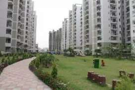 3bhk flat on sale at prime location
