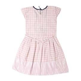 kid's girls new frocks available in wholesale