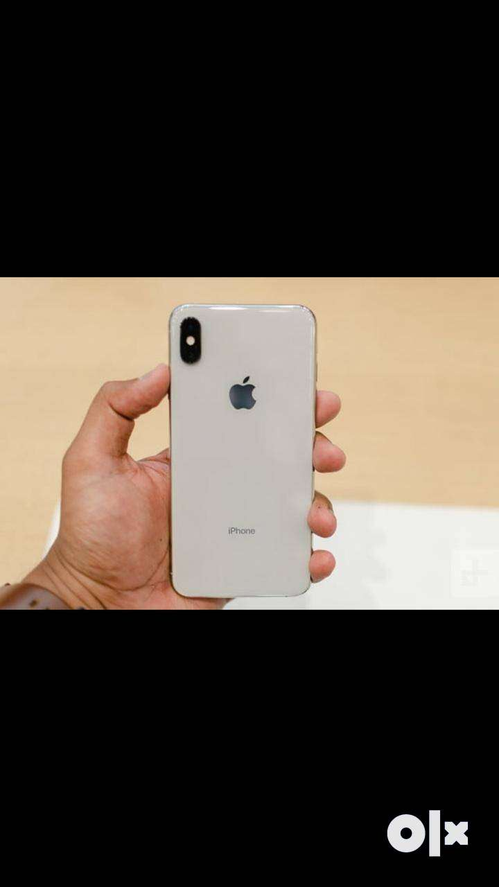 Super Amoled Design OF Apple I phone Top Models Available with All Acc 0