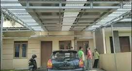 Canopy terpadu sc#1461