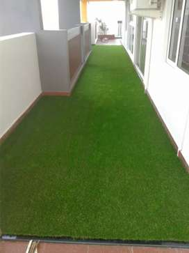 Artificial  grass,  curtains  & Blinds:SUPER discount offer