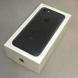 Apple iphone 7 Price Drop Sale.