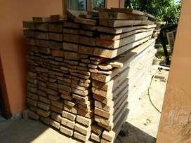 kayu jati jawa barat