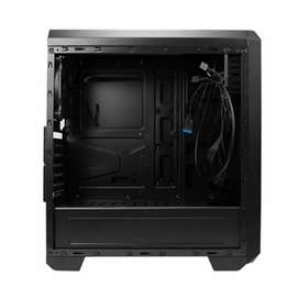 Gaming pc under 55,000