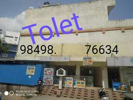 Commercial space rent all bussiness take away