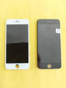New Iphone 7 Touch Display Combo Laga kar denge