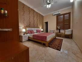 2bhk Ready for possession with 15k rental income in Kharar