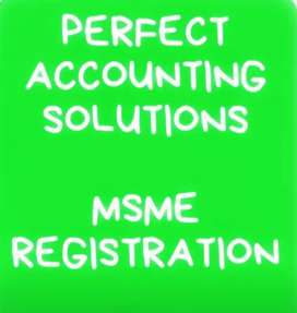I m part time accountant