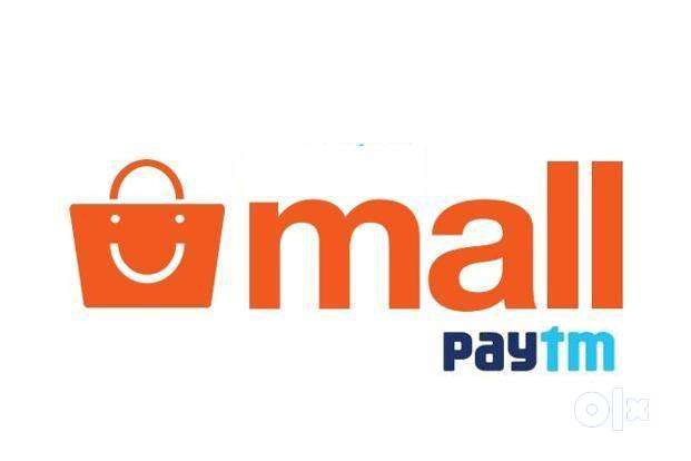 Hiring for Paytm Banking Process for TBSS (QConneqt) - Graduates and U 0
