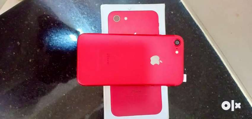 All model of iphone, Samsun, OnePlus available with box and accessori 0