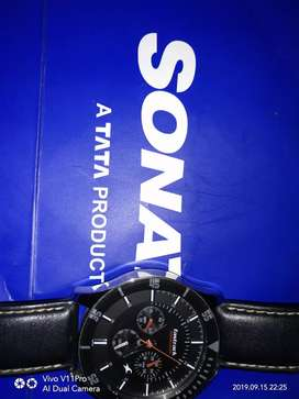 Watches for sell or exchange
