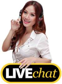 Areaslot Online