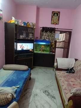 2BHK Flat Located at Ramanthapur.