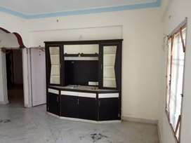 My home sell 5th floor 505 room no vasavi apartments nizamabad