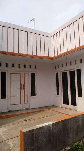 Rumah Hot Deal, Cibinong Punya