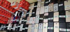 Used mobile wholesale price