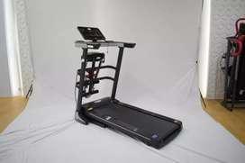 Special treadmill genova fitur lengkap BEST