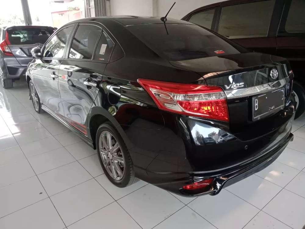 Toyota Avanza Veloz Matic 2012 Dramaga 132 Juta #35