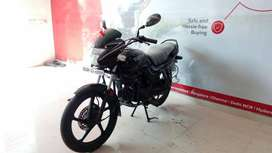 Good Condition Hero Passion ProDrs with Warranty |  2395 Delhi
