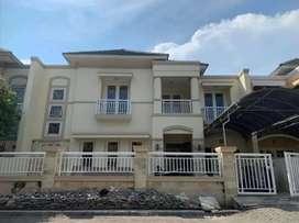 Jual Atau Sewa Rumah daerah Mulyosari dekat ITS Surabaya Timur