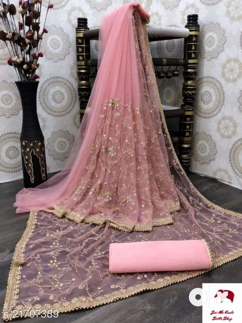 Catalog Name:*Aakarsha Fashionable