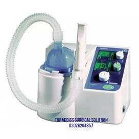 NEBULIZER Ultra Sonic OMRON