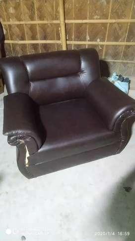 Brn new Sofa any colour any digines.
