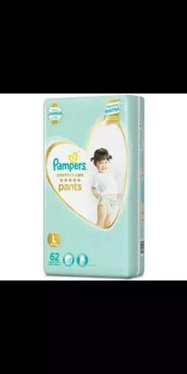 Diapers baby merk pampers