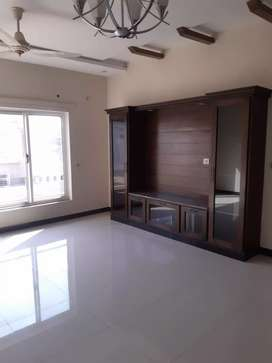 10 Marla Brand new Double story house for urgent sale (Phase-7)