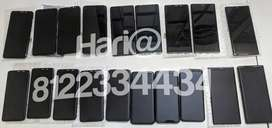 Samsung s8/s9/note 10+/note 8/ note 9 orginal display available
