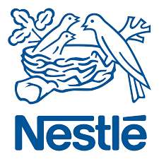 Hiring In Full Time Job In Nestle Anyone Can Apply