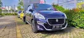 Suzuki Ertiga Dreza Automatic