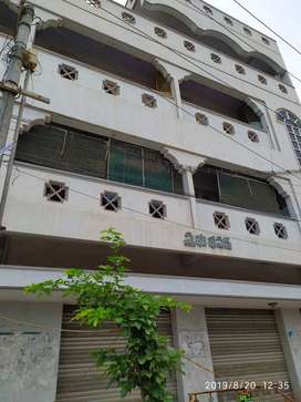 2BKH,HOUSE FOR RENT,VIDHYADHARPURAM,BESIDE RTC WORK SHOP