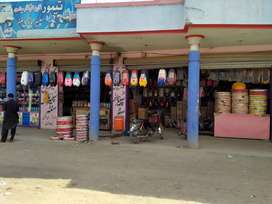 Motor motorcycle spare parts shop for sale