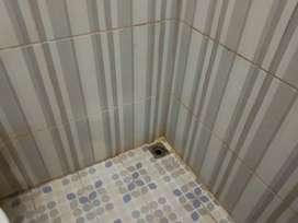 tukang korek paret saluran air sumbat westapel mampet wc tumpat