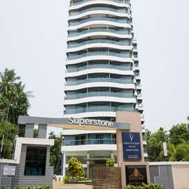 3BHK LUXURY APARTMENTS FOR SALE